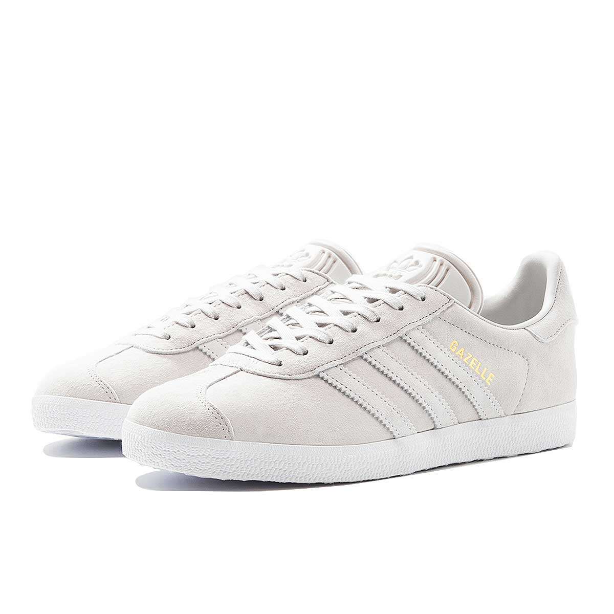 adidas gazelle mens grey