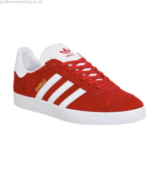 adidas gazelle mens sale