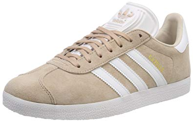 adidas gazelle womens grey