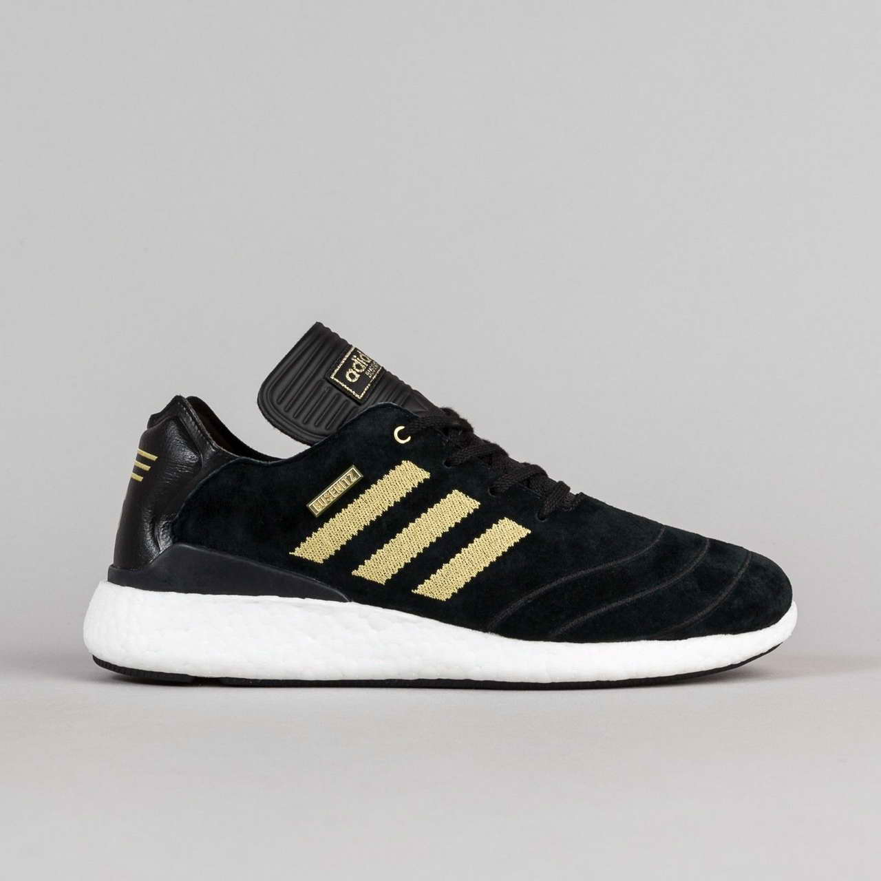 adidas outlet uk