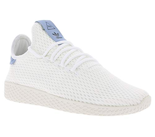 adidas pharrell williams hu