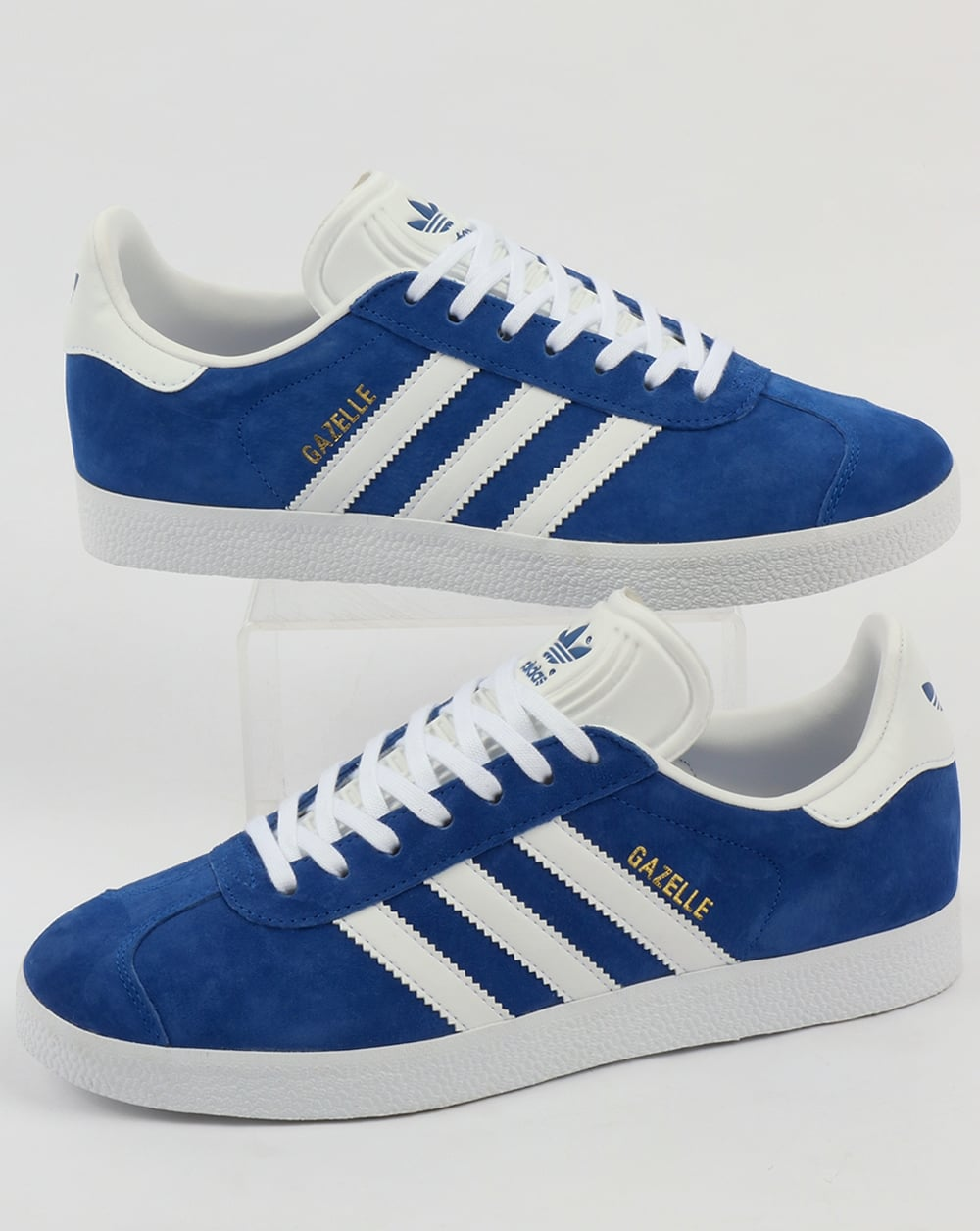 adidas retro trainers