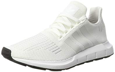 adidas running shoes men