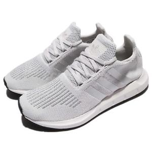 adidas running shoes women