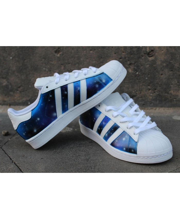 adidas shoes uk