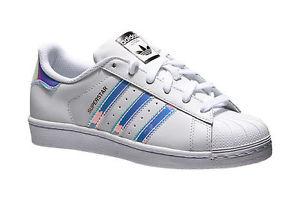 adidas superstar girls