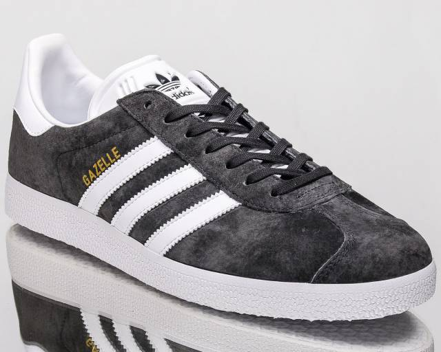 cheap adidas gazelle