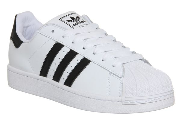 jd adidas trainers