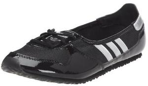 ladies adidas trainers