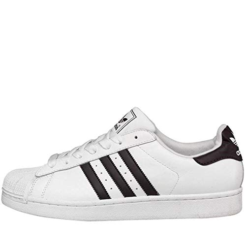 mens adidas trainers sale