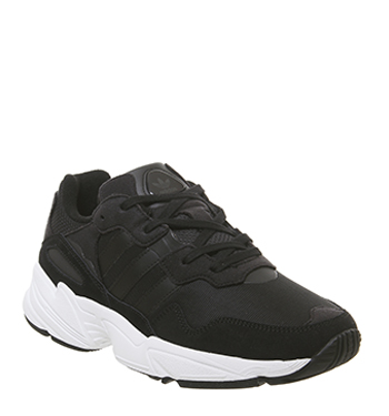 womens adidas trainers sale